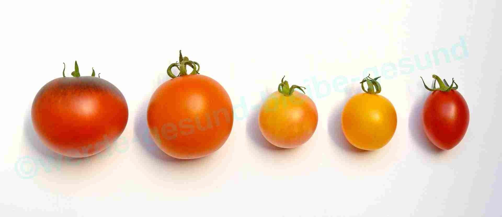 https://healt.info/wp-content/uploads/2019/05/tomatoes-Vit.cWZ_.jpg