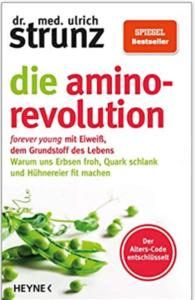 Amino-Revolution